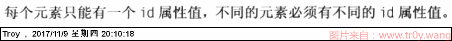 2017-11-09_201018.png